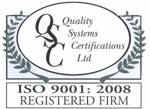 ISO001